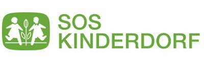 Sponser icon 3